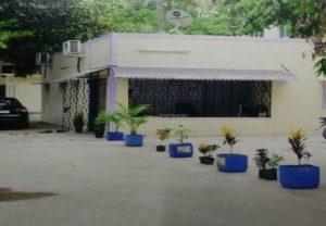 Facility-Outdoor1-1024x400
